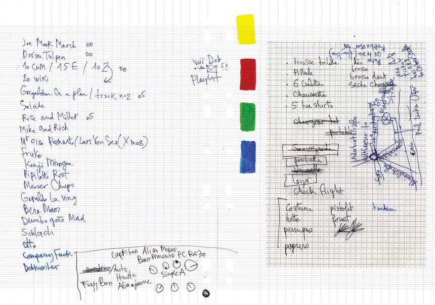 http://copiedouble.org/files/gimgs/th-27_04_john-web-2blanc.jpg
