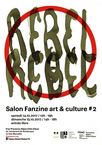 http://copiedouble.org/files/gimgs/th-10_rebel-rebel-affiche-site.jpg