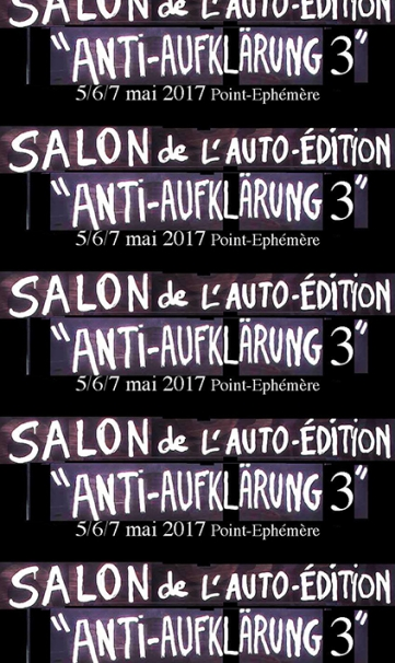 http://copiedouble.org/files/gimgs/th-10_anti-aufklarung-3-affiche2.jpg