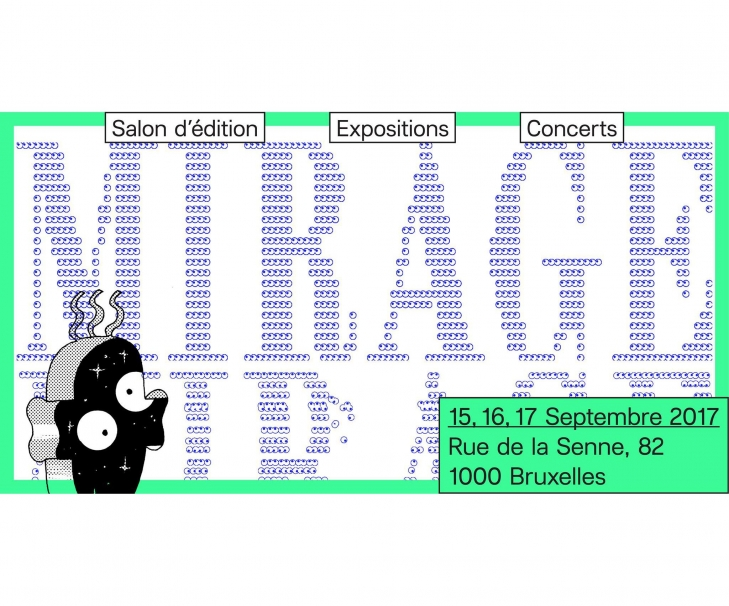 http://copiedouble.org/files/gimgs/th-10_salon-mirage-web.jpg