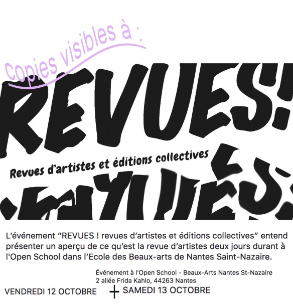 http://copiedouble.org/files/gimgs/th-10_revues-nantes-web.jpg